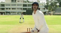 M.S. Dhoni – The untold story Box office collection – Sushant Singh Rajput