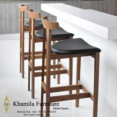 Home Interior Loft .Home Interior Loft Counter Height Bar Stools, Kitchen Counter Stools, Wood Bar Stools, Wood Stool, Bar Chairs, Dining Chairs, Desk Chairs, Lounge Chairs, Eames Chairs