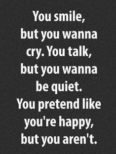 Alone quotes sad Alone quotes about love Alone quotes images Alone quotes for girl Inspirational quotes being alone Quotes about being alone and strong Stand alone quotes Destined to be alone quotes Quotes Deep Feelings, Mood Quotes, Positive Quotes, Life Quotes, Qoutes, Words Hurt Quotes, Unhappy Quotes, Heartbroken Quotes, Being Lonely Quotes