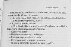 GLI AMORI DIFFICILI ITALO CALVINO EBOOK DOWNLOAD