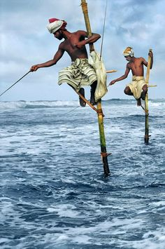 Sri Lanka Steve McCurry