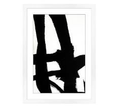 Modern Gesture Framed Print, 17 x 24 at Pottery Barn 264938390567947774 Pottery Barn Wall Art, Canvas Art Prints, Framed Prints, Abstract Words, Mirror Art, Simple Elegance, Elegant, Contemporary Artists, Canvas Frame