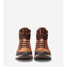 Men s ZEROGRAND All-Terrain Waterproof Hiker Boot thumb. Altitude Sports b78fb77cf5