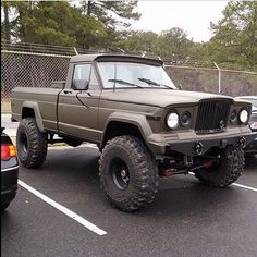 30 Delightful Jeep Trucks Images Jeep Truck Old Jeep Jeep Gladiator