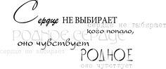 0_96435_a325de5a_orig.png (3962×1648)