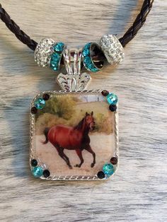 Find this on our Website at www.starstruckcowgirlshop.com #starstruckcowgirlshop