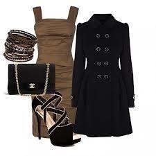 Fashion In Vogue www.amulherequemanda.com