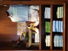 Men's Adidas line Knava023@gmail.com