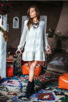 #bakchic #berberism #morocco #Fashion #arabic