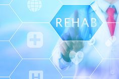 [WEB] Plasticity Therapy Paired with Motor Skill Rehab Could Double Movement Recovery Kidney Disease Symptoms, Alcohol Rehab, Diabetes Awareness, Diabetic Neuropathy, Cure Diabetes Naturally, Alcohol Detox, Technology Background, Diabetes Treatment