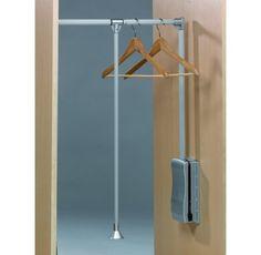 Alcance su ropa con facilidad y aproveche la altura de su armario. Haz tu  armario 127521f34155