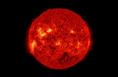 Our Sun's Long Lost Stellar 'Sister' Found : Discovery News