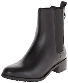 Cole Haan Women's Daryl Boot