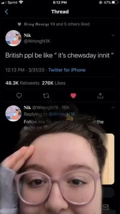 - British individuals be like – the latest stop laughing , funny , memes , humor , not to laugh Super Funny Memes, Really Funny Memes, Crazy Funny Memes, Funny Video Memes, Stupid Memes, Funny Relatable Memes, Funny Jokes, Freaky Memes, Funny Shit