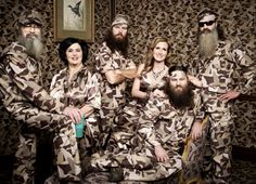 """If you're itching for new episodes of """"Duck Dynasty,"""" have no fear: The wait for Season 4 is almost over."""