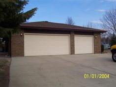 $169,900   Click for more pictures and to see if this home is still available at this price! Milton, WI Homes for Sale, Real Estate, MLS Listings.