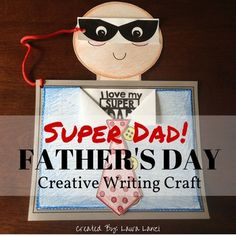 father's day interactive ecards
