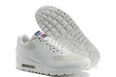 best service 014bd 8c989 nike pas cher homme,air max 90 hyperfuse blanche