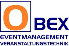 O BEX - Eventmangement & Veranstaltungstechnik GbR - Prison of Terror  http://www.obex4u.de/