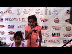 Brianna Lopez - http://www.redlandmarketvillage.com/brianna-lopez/