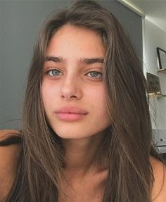 Hair goals brown taylor hill Ideas for 2019 Taylor Marie Hill, Taylor Hill Hair, Beauty Makeup, Hair Makeup, Hair Beauty, Nude Makeup, Eyebrow Makeup, Makeup Tips, Pretty People