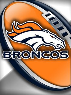 Denver Broncos - MORE BRONCOS ON MY SPORTS BOARD pinterest.com/meshero/sports-~/