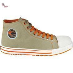 47 Paire New Chaussures Jack S1 Esd Sécurité De Src Cofra Taille q47ngwxn