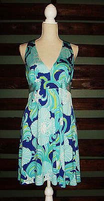 Lilly Pulitzer Dress Size Medium **EXCELLENT CONDITION**