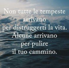 Cogito Ergo Sum, Words Quotes, Sayings, Motivational Quotes, Inspirational Quotes, Italian Quotes, Sentences, Favorite Quotes, Quotations