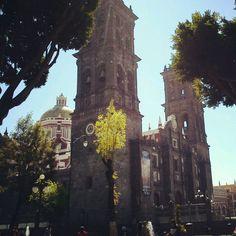 Puebla, pue. México.
