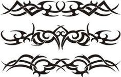 celtic tatoos - Google Search