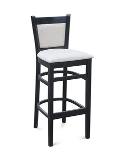 Wooden chairs and tables factory. Chairs made in Europe Kitchen Chairs, Bar Chairs, Bar Stools, Wooden Chairs, Bars For Home, Minimalism, Upholstery, Lounge, Table