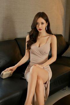 fille asiatique sexy bruxelles