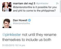 the danandphillipines<<<haha yes