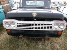 Featured moreover Ce Beb E Ace B A D Custom Trucks Vintage Colors in addition  likewise Afaa Low Res Ford F further S L. on 1955 ford f100 silver