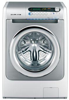 http://www.washingmachineinfo.com/ http://www.hornet-forum.com/forums/member.php?u=7385