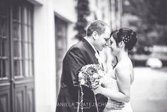 #venice #weddingphotography #wedding #weddingcoverage #Hochzeitsfotografie #love Beautiful Moments, Professional Photographer, Venice, Wedding Photography, In This Moment, Couple Photos, Couples, Wedding Shot, Couple Pics