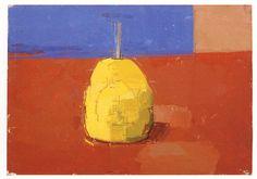 ART OF THE DAY: Euan Uglow