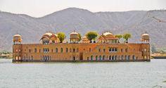 #Travelspot - Jaipur - #Travel #Jaipur #Rajasthan #ttot #RTW