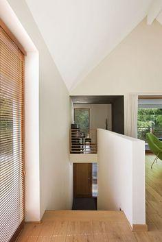In+beeld:+woning+met+houtskeletbouw+die+enorm+weinig+verbruikt