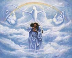 pictures of black jesus Jesus Artwork, Akiane Kramarik, Jesus Second Coming, Black Jesus, Jesus Pictures, King Of Kings, Christian Art, Christian Quotes, Faith In God