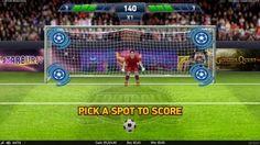 football_champions_cup_screenshot_penaltyshootout