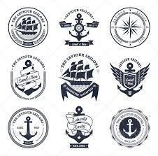 marine - Google 검색