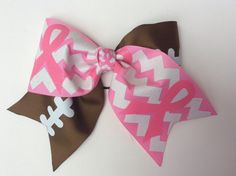 Hey, I found this really awesome Etsy listing at https://www.etsy.com/listing/248072224/3-pink-out-breast-cancer-awareness-cheer
