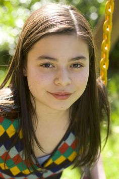 miranda-cosgrove-caught-haveing-sex-porno-housewife-older