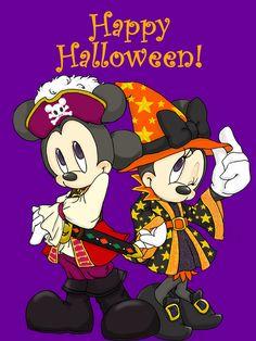 Halloween2006 by hat-M84 on DeviantArt
