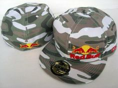 295065b0 Wholesale new era caps_mlb fitted cap_cheap snapback_monster energy New era  red bull cap 183 [era red bull cap -