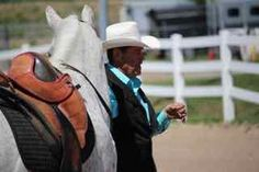 Women Horse Owners Association