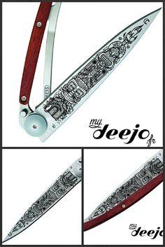 http://www.davosskates.gr/el/products/itemlist/category/24-deejo-knifes