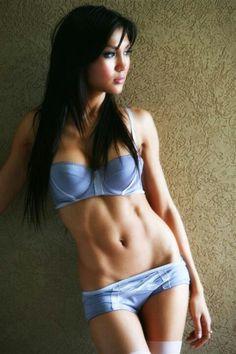 Fitness Model Turned Super Milf Joya Porn Gallery-pic1311